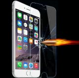 iPhone6 Screenのための0.26mm 9h Tempered Glass Screen