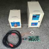 Машина высокочастотной индукции электрического подогревателя паяя (GY-60AB)