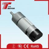 5.7W-10.1W brushless Motor van het motorgelijkstroom Toestel
