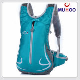 Мешок спорта Backpack Riding отдыха способа Nylon для напольного (MH-5044)