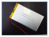 El envío libre de la mejor marca de fábrica de la batería fresco que las baterías nucleares de la Patio-Memoria ocho duales de Xs U51gt de la charla 7 x 7 del cubo es 3560107 baterías