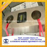 100ton Wireless Digital Dynamometer/Remote Control Load Cell