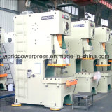 CE Approved Metal Working Press с CE
