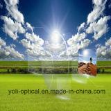 obiettivo ottico di 75mm UV400 1.60mr-8 Hc con il monomero del Giappone
