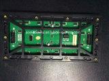 USD7.82, 30% fora do módulo ao ar livre do indicador de diodo emissor de luz de P8 SMD