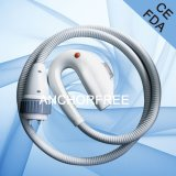 Choisissent le rajeunissement rapide de peau d'épilation de chargement initial de Shr de technologie (A7C)