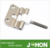 Dobradiça da porta ou do gabinete (acessórios de dobra) do fabricante