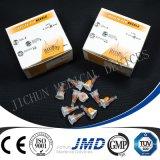Pointeau remplaçable de crayon lecteur d'insuline (29G, 30G, 31G, 32G)