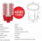 인도 (DB-2L12)를 위한 종이컵 기계