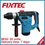 32 milímetros 1550W SDS-Plus Professional Rotary Hammer Power Tool