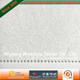 Belüftung-zusammengesetztes Baumwollgewebe für Yacht-Deckel