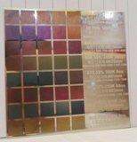 Hochwertiger Faser-Farben-Laser-Markierungs-Maschinen-Preis gut für Verkauf