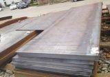 Сталь структуры сплава стальной плиты высокопрочная низкая