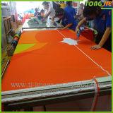 Флаг случая напольных спортов и знамя ткани с печатание подводной лодки краски (TJ-BO04)