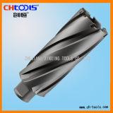 Le CTT de profondeur de découpage de Dntx 75mm brochent le coupeur