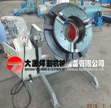Auto-overhelt Instelmechanisme (HB3)