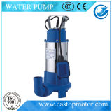 H1150f~H1550f Pump Used in Agriculture Architecture Mine Industry