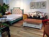 Fósforo bien de los muebles antiguos del sofá chino y occidental