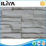 Pietra artificiale del materiale da costruzione per il rivestimento della parete (YLD-60027)