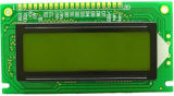 De Vertoning van de Module van 3.5 Duim TFT LCD met Bestuurder IC