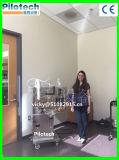 Mini prix de dessiccateur de jet de laboratoire