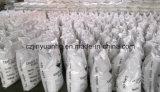 腐食性ソーダ真珠99%の直接製造業者