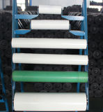 Libo 상표 ASTM 표준 전송 더 유휴 상태인 컨베이어 롤러