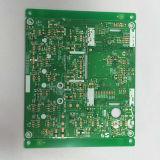 0.8-3.0mm OSP二重味方されたPCBの印刷