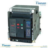 Передача силы контактора низкого напряжения тока/автомат защити цепи Partsseries распределения автоматический обычный