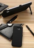 Batería de la potencia para Samsung Glaxy S7/G9350