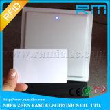 860-960MHz lange Reichweiten-integrierter Kartenleser UHFRFID