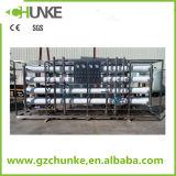 Sistema del RO della macchina di purificazione di acqua dell'acciaio inossidabile fatto in Cina