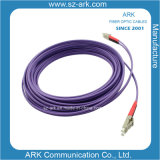Fornecedor competitivo de Shenzhen Multimodo Duplex Fiber Optical