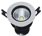 LED Down Light 15W / 20W COB LED Down Light