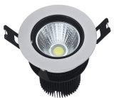 LED 아래로 가벼운 15W/20W 옥수수 속 LED는 아래로 점화한다