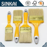 Mirada agradable y cepillo de pintura barato con buena calidad