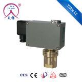 Interruptor de pressão duplo para G1/4 a fêmea 520/7ddz