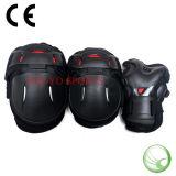 Attrezzi protettivi del rullo, rilievo di protezione del pattino, attrezzi protettivi di riciclaggio