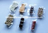 Completamente estiramento contínuo automático máquina de empacotamento de refrigeração do vácuo do alimento Dlz-420