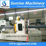 Extrusão automática da câmara de ar/tubulação do PE PPR do PVC do plástico que faz a máquina para a venda