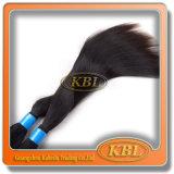 Alta qualidade em 2016 de Bulk brasileiro Hair Extension