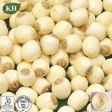 Estratto del seme del loto dell'alimento dei bambini, seme Nelumbinis, seme P.E. del loto