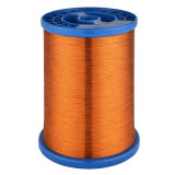Ímã fio de poliéster Rodada de fio de cobre Pew / 130