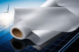 Solidifying veloce EVA Film per Encapsulating Solar Panels