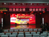 P3 Full Color LED Screen 또는 Advertizing LED Display