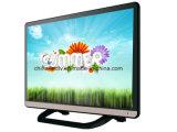 Nieuw koop LCD van de Grootte van China Kleine TV 12 Volt, 12V 24V 220V LEIDENE van gelijkstroom 32 LCD TV de Prijs van 18 Duim, Zonne Aangedreven LEIDENE van gelijkstroom Vastgestelde Digitale LCD MiniTV