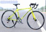 Bici della strada di alta qualità 700c che corre la bici di sport delle biciclette