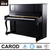低いPrice Upright Piano 123cm