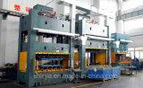 Vier Spalte-hydraulische Druckerei (YQ32)