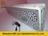 Il LED coltiva Apollo chiaro 20 per idroponico